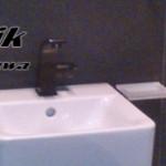 Nasze prace – łazienka IV