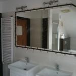 Nasze prace – łazienka V
